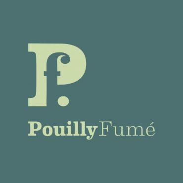 Nouveau visuel pour le site des vignerons de Pouilly
